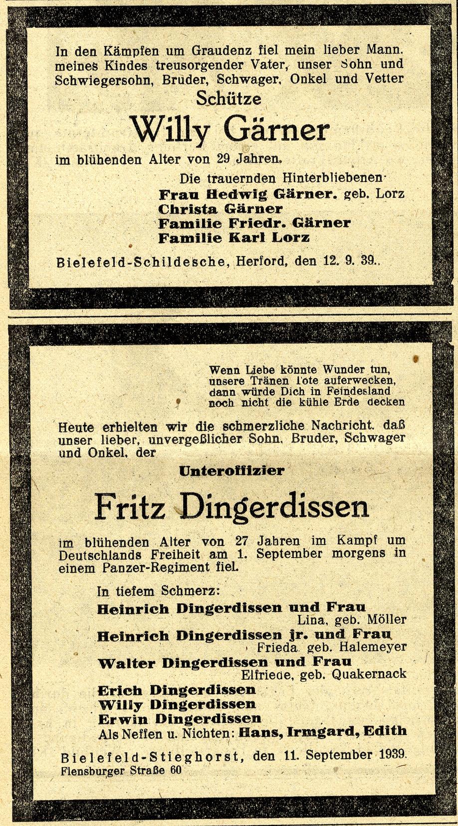 https://historischerrueckklickbielefeld.files.wordpress.com/2009/09/010920098.jpg
