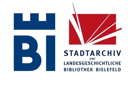 Historischer RückKlick Bielefeld