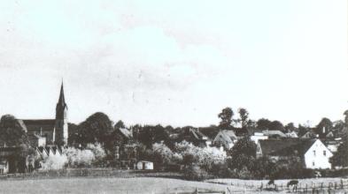 #8_Schildesche_1920