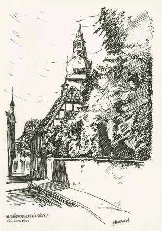 #10_Altstädter_Nikolaikirche