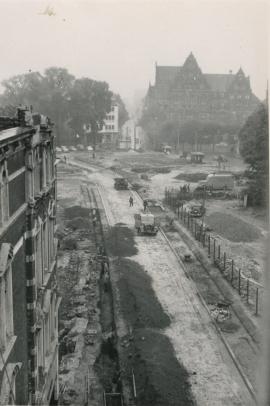 #1 Altstädter Kirchplatz