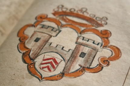 #06_StArch_Bielefeld_Aleman_Wappen