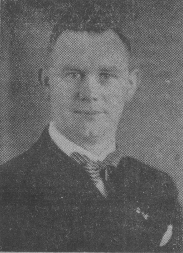 2.1 Emil Casselmann